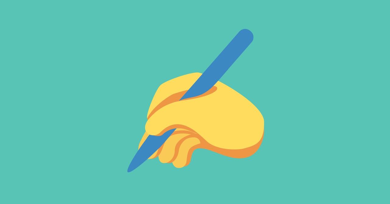 Webライターに求められる2つの文章の書き方