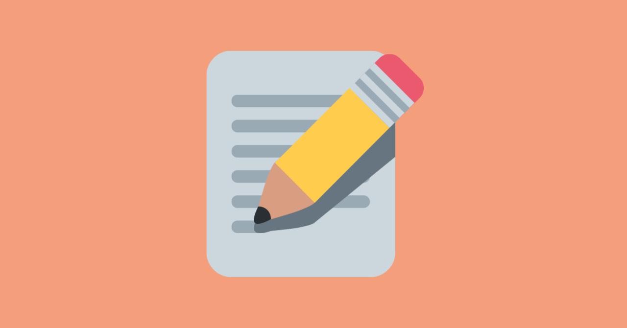 【補足】ブログ勉強における本の役割
