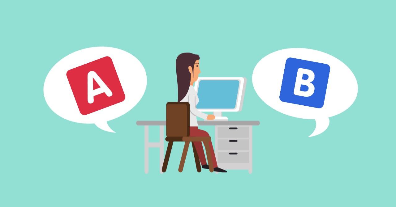 Webライターに求められる文章の書き方
