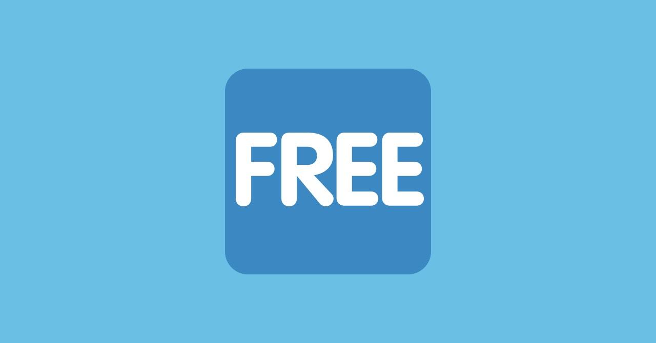 【無料企画】クラウドワークスのアイコン画像を無料で描かせてください