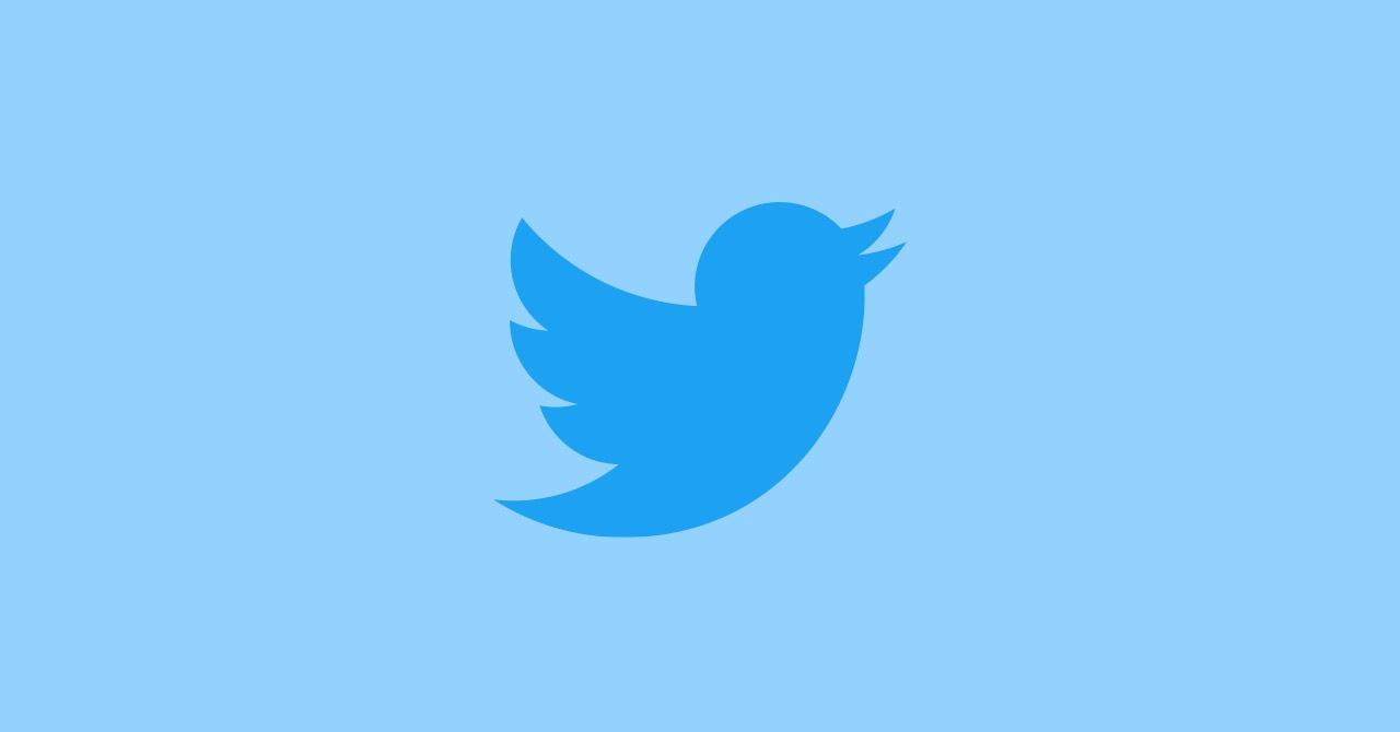Twitterで添削をお願いする