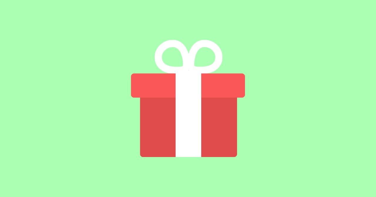 ボクのブログ書き方テンプレートをプレゼント!