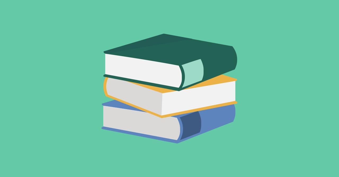 【お得】Kindle Unlimitedのおすすめ本5選