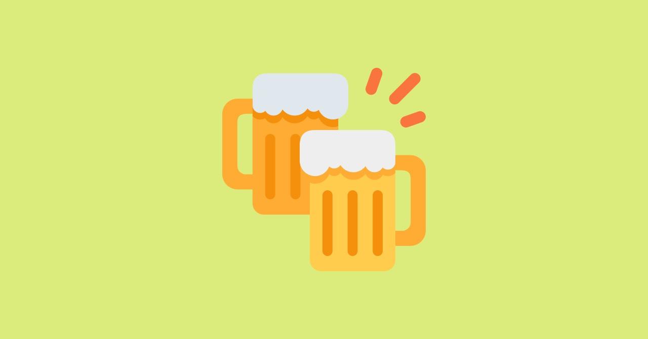 【大学生の無駄遣い第7位】飲み会