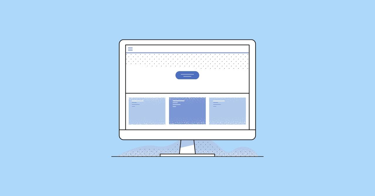 WordPressの有料テーマおすすめ2選