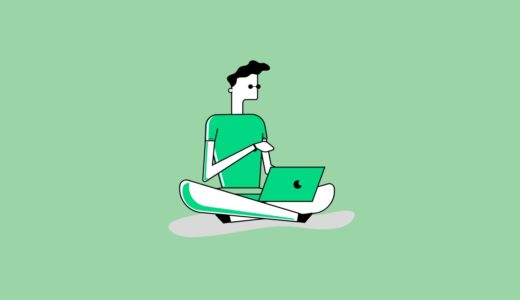 クラウドワークス応募メッセージのテンプレートを大公開【3回の応募で1件契約!】