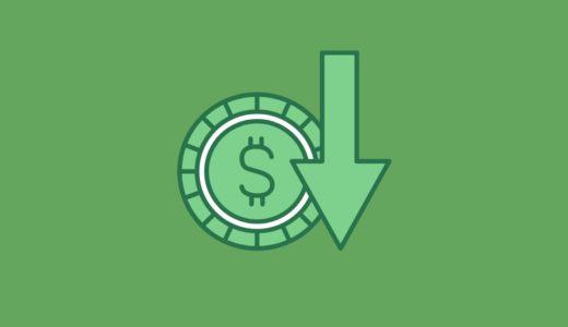 【絶句!】クラウドワークスの単価が安い本当の理由【単価を上げる方法も解説】