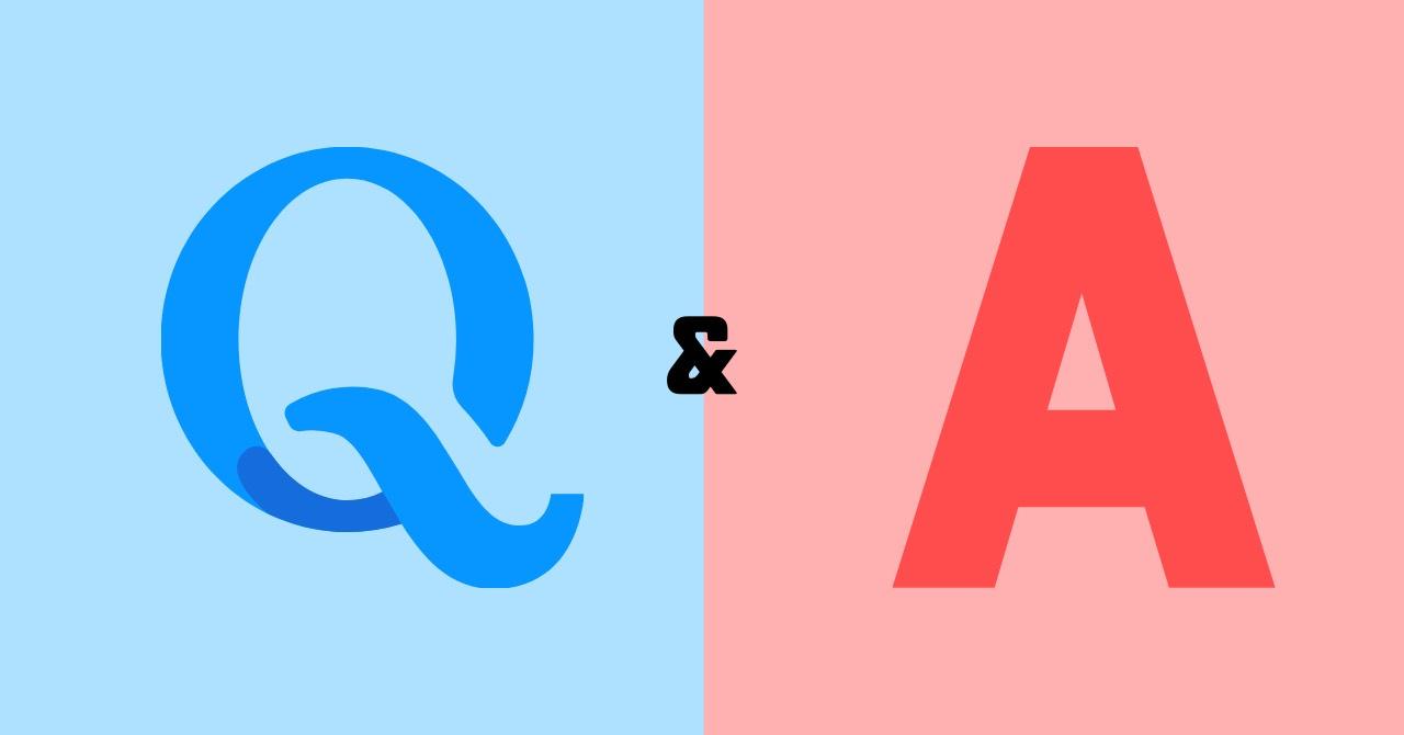 クラウドワークス応募のやり方に関するQ&A