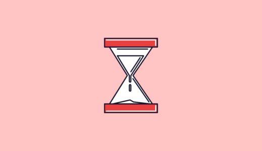 クラウドワークスの時間単価はいくらに設定すべきか【結論】いくらでもOK