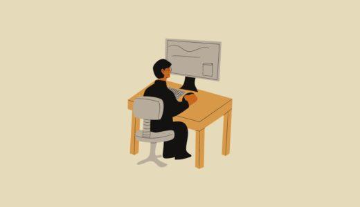 【必見】Webライターに向いてない人の特徴5選【当てはまったら要注意】