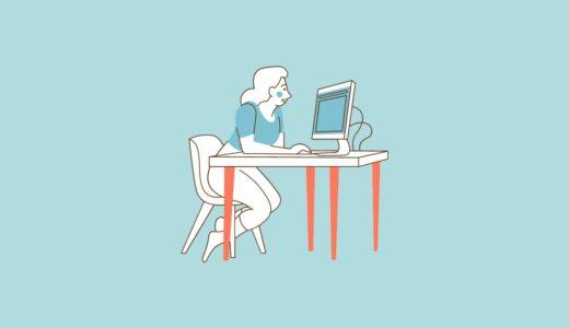 「Webライターになりたい」と思ったら最初に読む記事【月10万までのマニュアル】